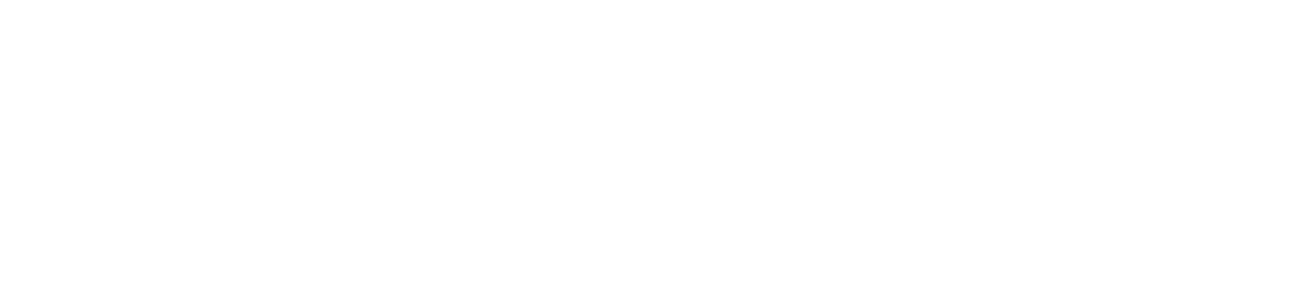 Arlington Mutual Insurance Company Logo